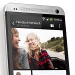 HTC One soll Android 4.2.2 Mitte Juni erhalten