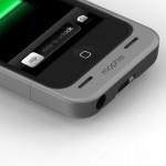 Mophie Juice Pack Helium für iPhone 5 vorgestellt