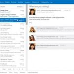 Fertig Beta: Microsoft startet Maildienst Outlook.com heute