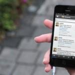 Tweetbot: Update für iOS Version bringt Retweet Ansicht zurück