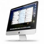 Tweetbot für Mac bekommt neue Funktionen