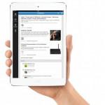 Twitter App Update für iOS und Android verbessert Suche