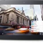 Ubuntu OS für Tablets vorgestellt – Developer Preview ab heute
