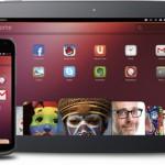 Ubuntu Touch für Smartphones und Tablets steht zum Download bereit