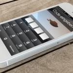 iOS 6.1: Fehler in Codesperre ermöglicht Zugriff auf Kontakte