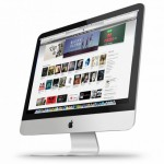 Apple iTunes Store: 25 Milliarden Songs verkauft
