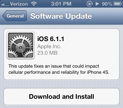 ios-611-update-iphone-4s