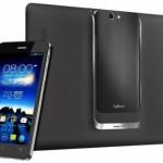 Asus stellt Padfone Infinity vor: Full HD Smartphone & Tablet