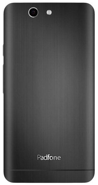 Asus Padfone Infinity Smartphone