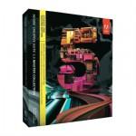 Adobe stellt Verkauf der Creative Suite als Box Version ein