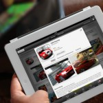Apple App Store: Neue Kennzeichnung für Freemium-Apps