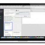 Evernote: Nach Hack werden alle Passwörter gewechselt
