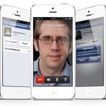 Facebook Messenger: Kostenlose Telefonate freigeschaltet