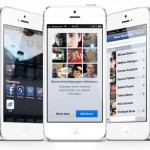 Facebook Messenger für iOS bekommt verbesserten Gruppenchat