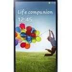 Samsung stellt Galaxy S4 vor: Macht das Leben einfacher