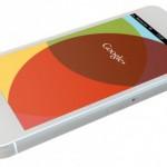 Google+: Update für iOS & Android bringt viele Verbesserungen
