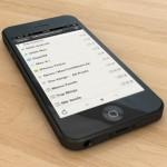 RSS App Reeder unterstützt bald Feedbin
