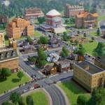 Sim City für Mac wird auf August verschoben