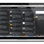 TweetDeck: Update für Mac und Windows Version