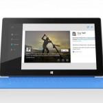 Twitter für Windows 8 und RT vorgestellt