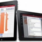 Week Calendar HD: iPad Version der beliebten Kalender App