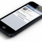 Apple veröffentlicht iOS 6.1.3 – Evasi0n Jailbreak funktioniert nicht mehr