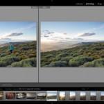 Adobe veröffentlicht Lightroom 5 Beta Version