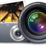 Apple aktualisiert Aperture und iPhoto