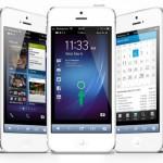 BlackBerry 10 unter iOS oder Android ausprobieren