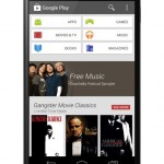Google Play Store: Neues Design ist offiziell – Download Link
