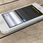 40% Rabatt auf iTunes Gutscheinen mit der Postfinance App