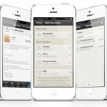 RSS App Reeder unterstützt nach Update nun Feedbin
