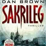 Sakrileg – The Da Vinci Code als gratis eBook
