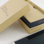 Samsung Galaxy S4: Erstes Unboxing Video
