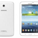 Samsung stellt Galaxy Tab 3 vor