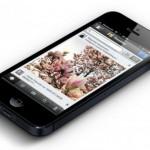 Tweetbot Update bringt neue Bilder Ansicht