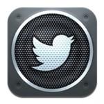 Twitter Music: iOS App im US App Store veröffentlicht