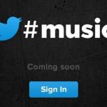 Twitter Music: Quellcode verrät Zusammenarbeit mit Spotify und Co.