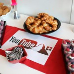 Youtube startet in der Schweiz