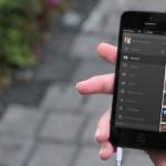 Youtube App für iOS unterstützt nun Live-Streams