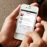 Google I/O 2013: Hangout Messenger für iOS, Android & Desktop