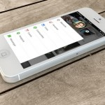 Google+ App Update für iOS bringt Fotoverbesserungen