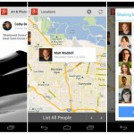 Google+: Android App integriert Snapseed Filter