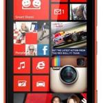 Instagram für Windows Phone 8 kündigt sich an