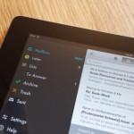 Dropbox stellt Mailbox und Carousel Apps ein