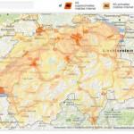 Orange startet LTE in der Schweiz