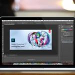 Adobe stellt Creative Suite ein und wird zur Cloud Firma
