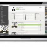 Spotify bringt eigene Charts