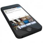 Twitter: Update für iOS und Android App