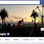 Facebook führt verifizierte Profile und Seiten ein